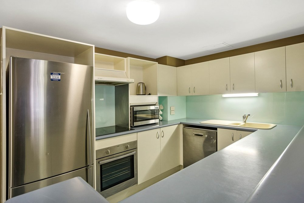 toowong-inn-suites-hotel-motel-apartments-accommodation-brisbane.30.jpg