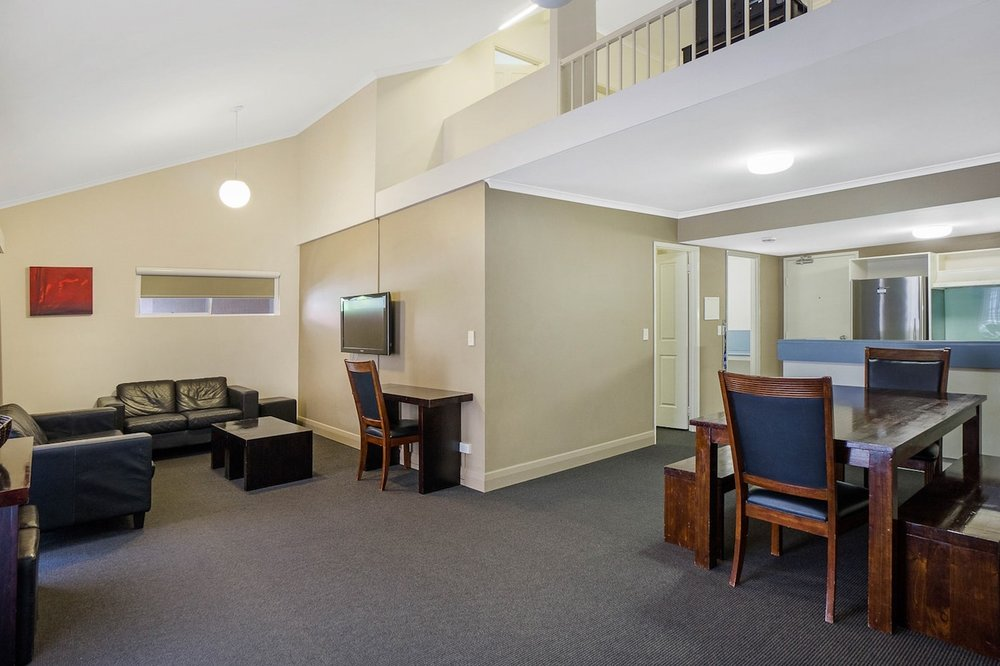 toowong-inn-suites-hotel-motel-apartments-accommodation-brisbane.31.jpg