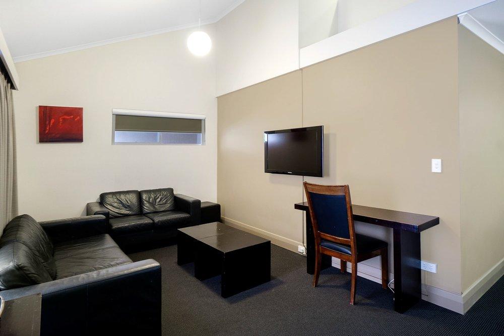 toowong-inn-suites-hotel-motel-apartments-accommodation-brisbane.32.jpg