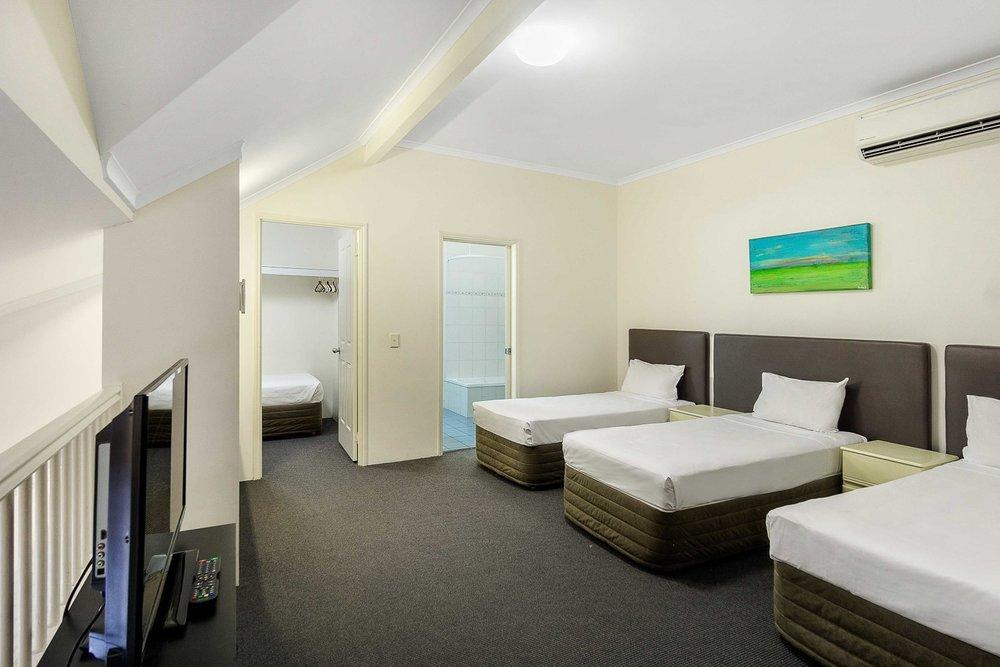 toowong-inn-suites-hotel-motel-apartments-accommodation-brisbane.35.jpg
