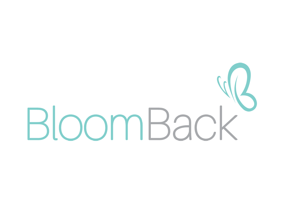 BloomBack.png