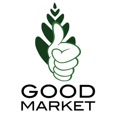 Good Market.jpg