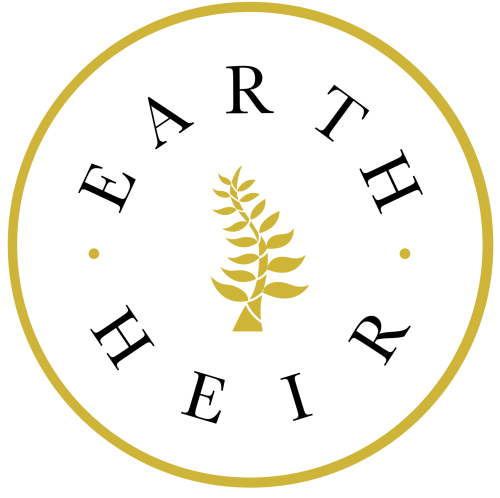 Earth Heir.png
