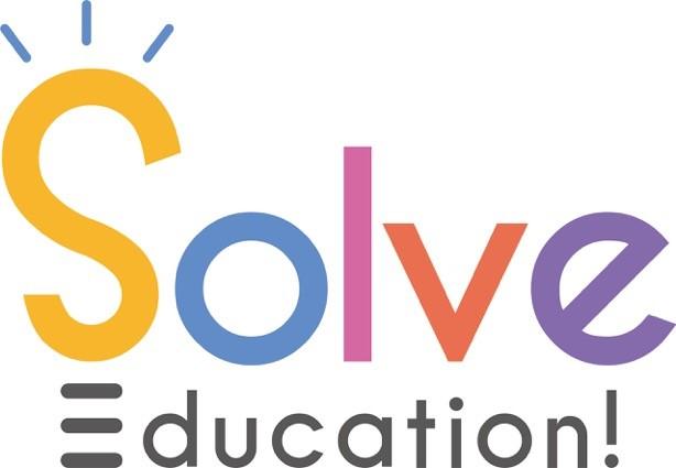 Solve Education.jpg