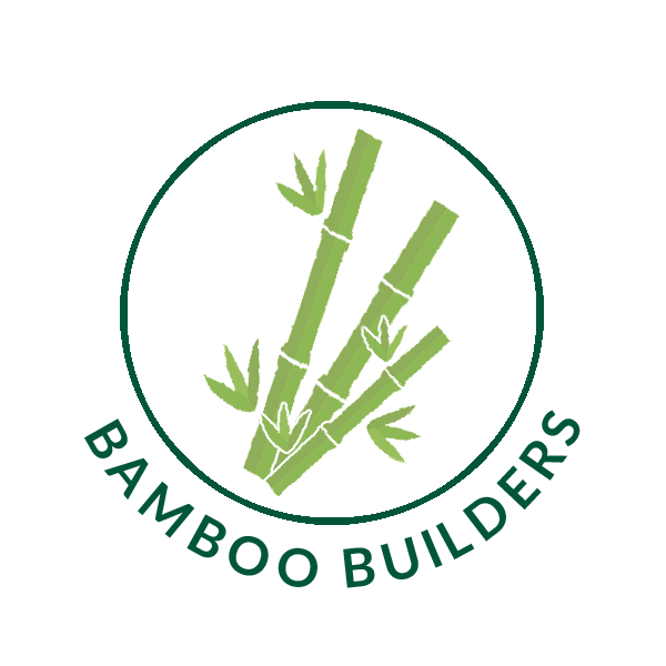 Bamboo Builders.png