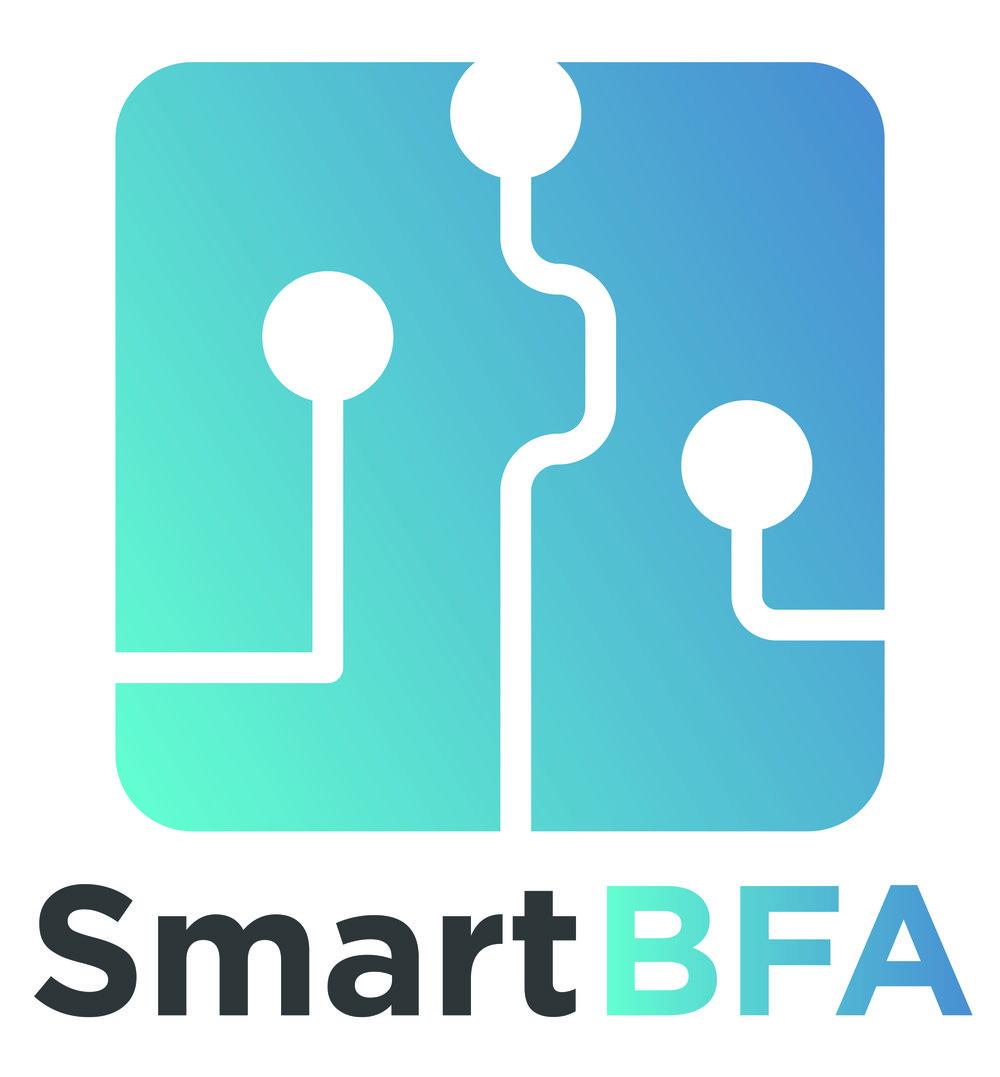 smart-bfa-logo.jpg