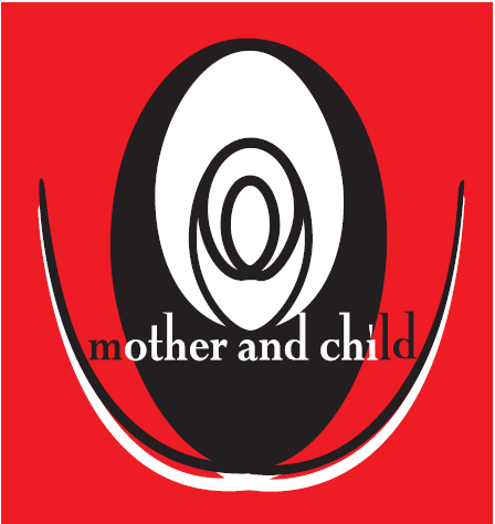 Mother and child.PNG
