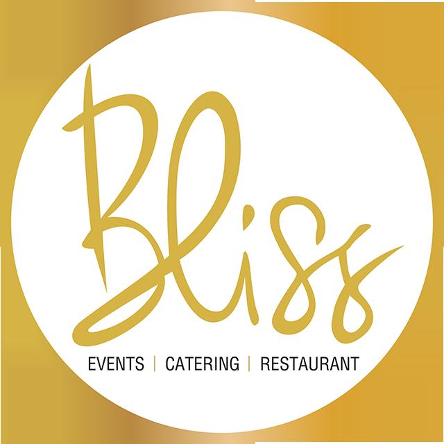 Bliss Logo.png