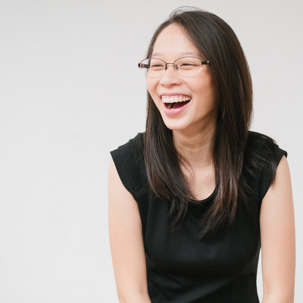 Min Xuan Lee
