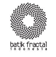 batik-fractal.jpg