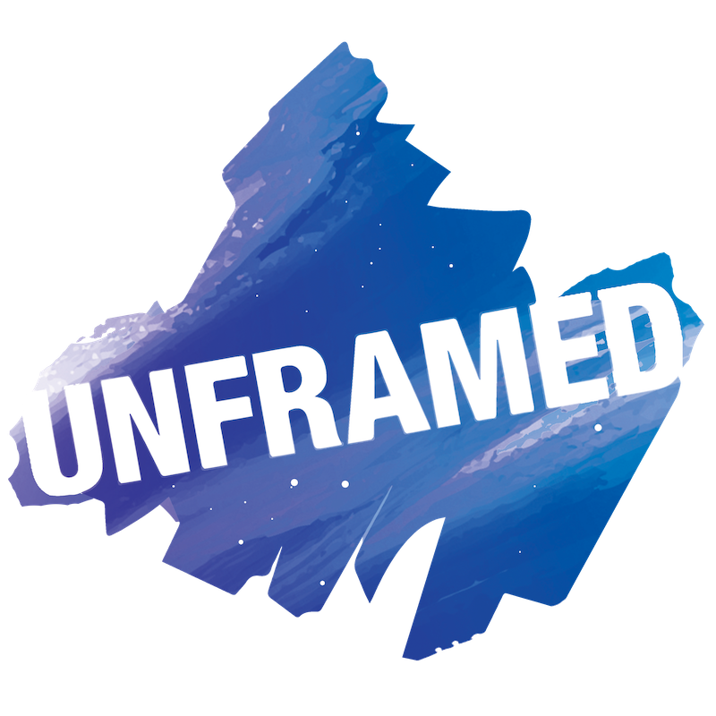 Unframed logo.png
