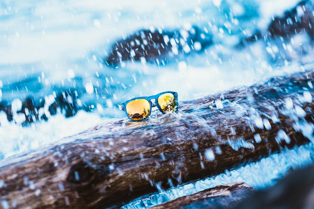 fuse_lenses_washington_commercial_shoot.jpg