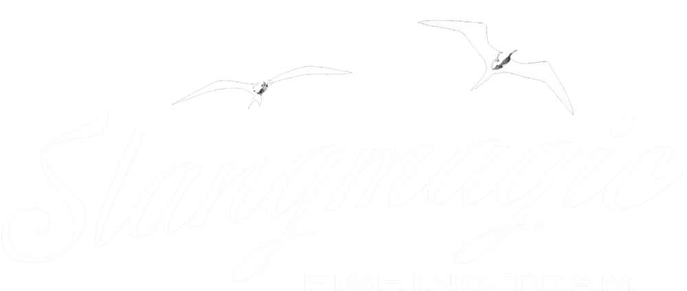Slangmagic Fishing Team.png