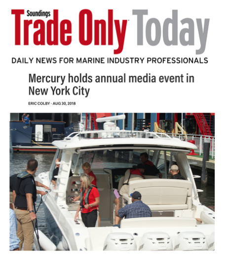 Trade Only Today
