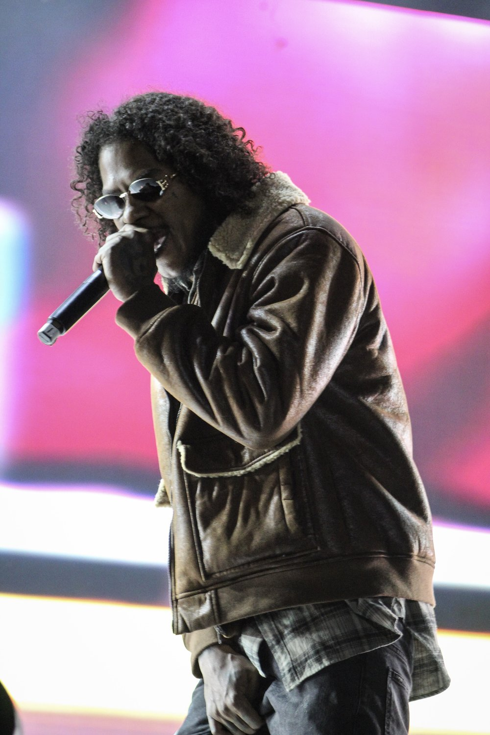 Ab-Soul by Roger Martinez