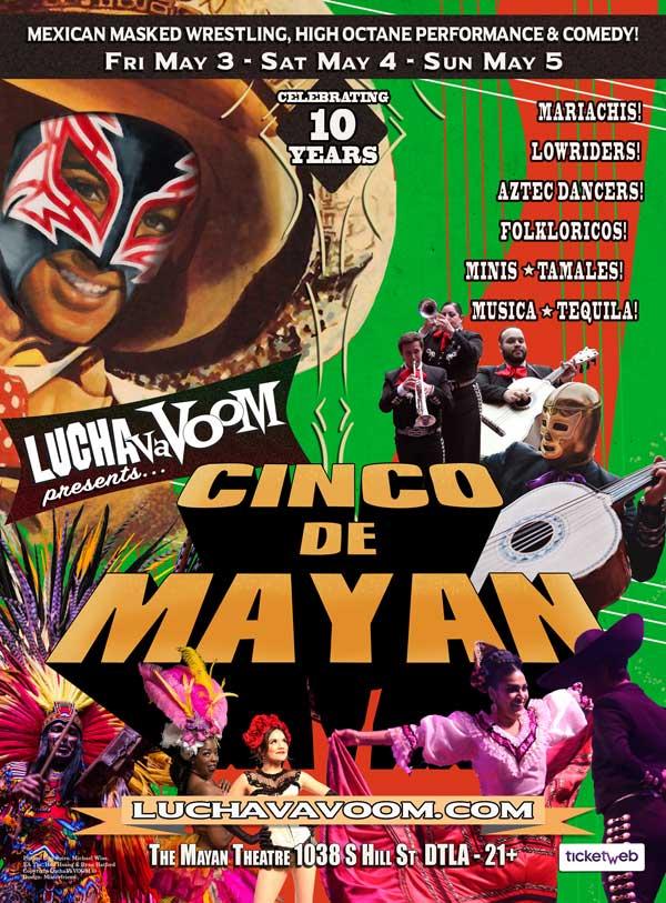 Cinco de Mayan.jpg