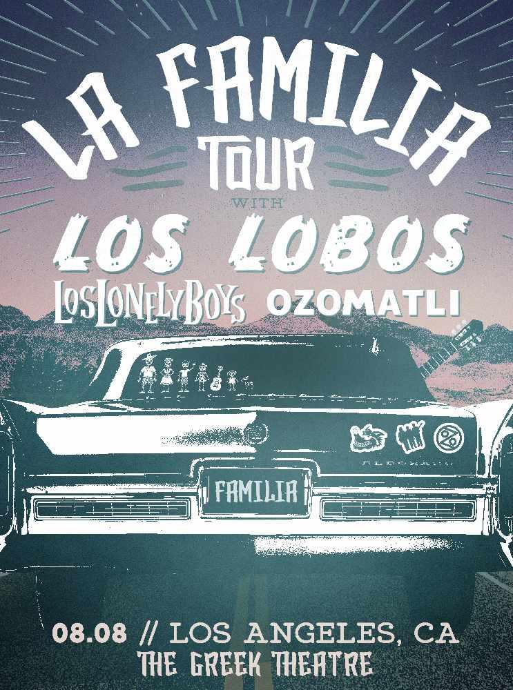 La Familia Tour 2019 2.jpg