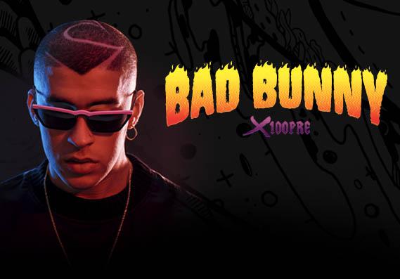 Bad Bunny, X100PRE Tour.jpg