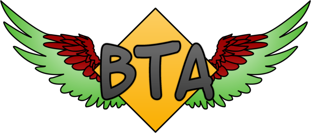 BTA.png