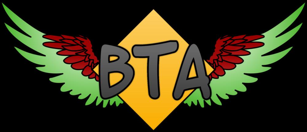 BTA.png