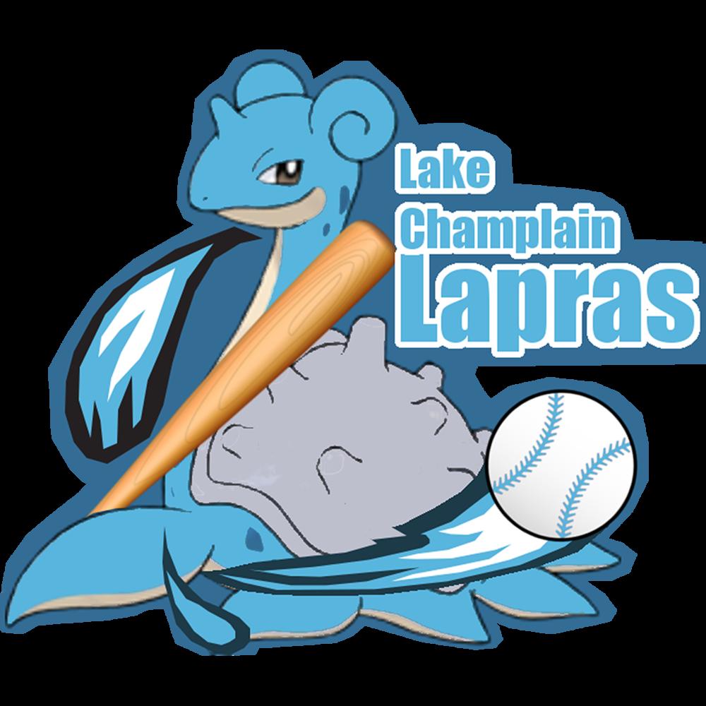Lapras_logo.png