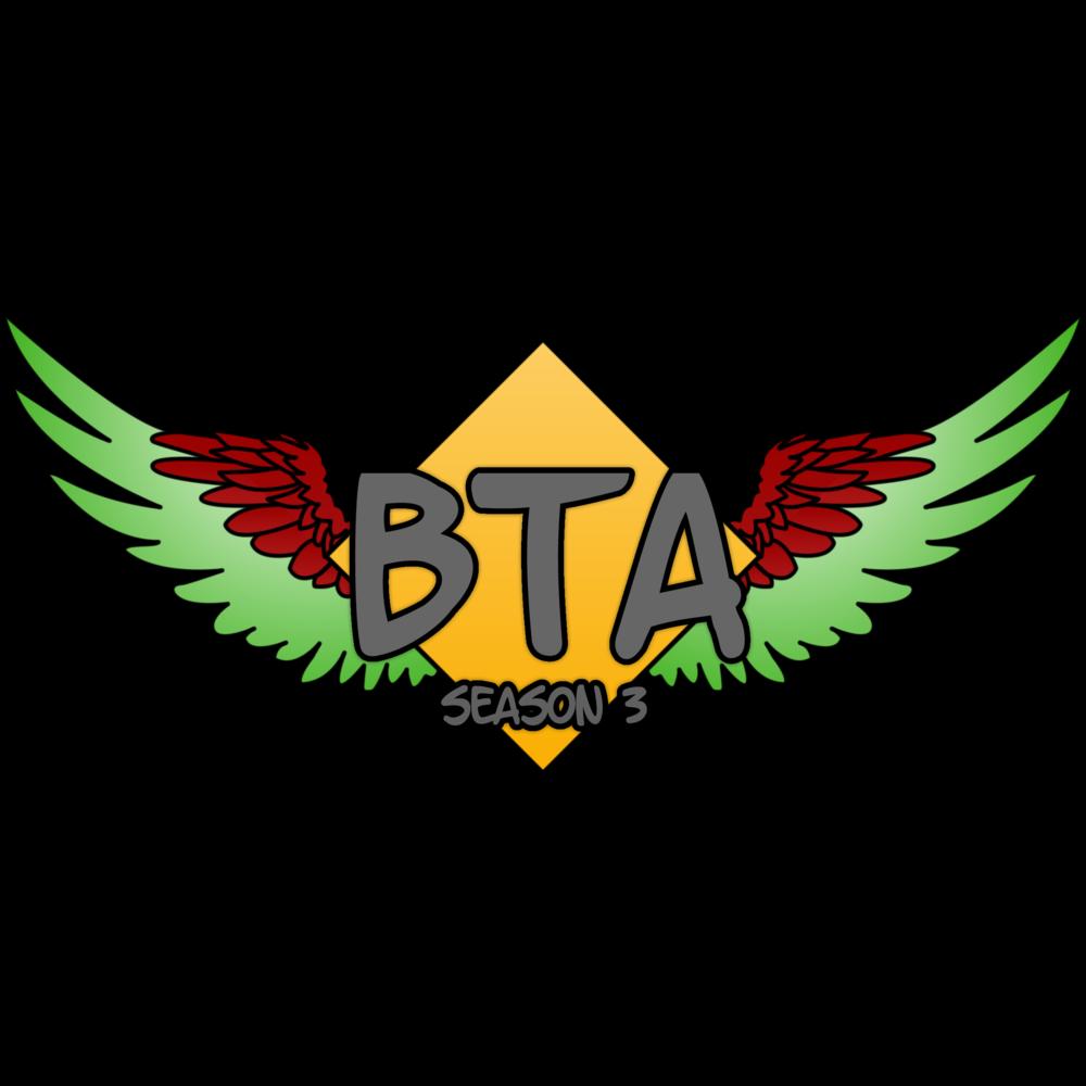 BTAs3.png