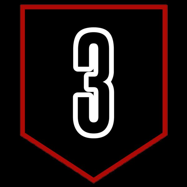 ssr3.png