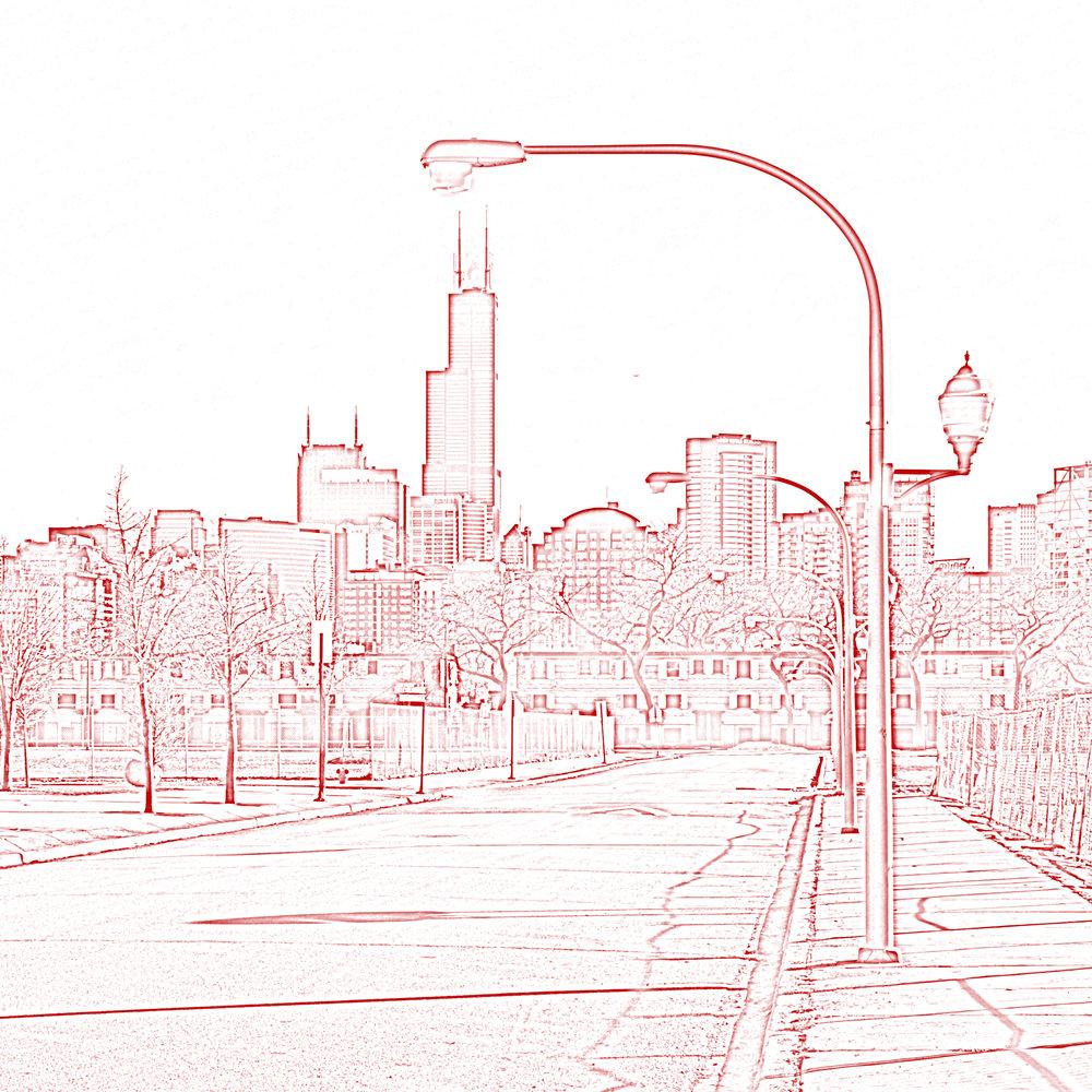 Rhode Ahead Image copy.jpg