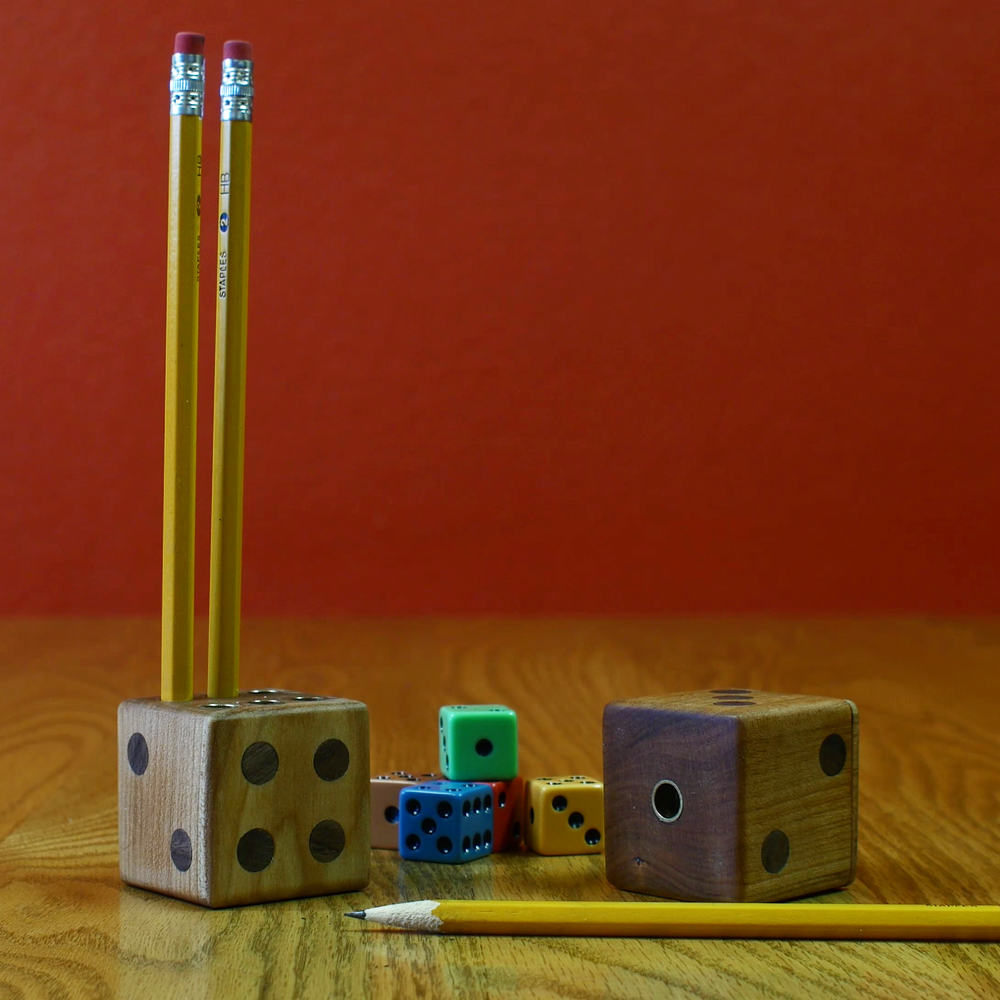 Dice Pencil.png