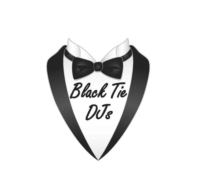 Black Tie DJ's