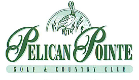 pelican_pointe.png