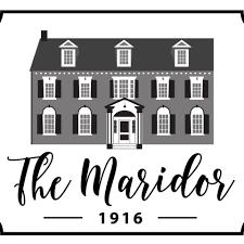 The Maridor