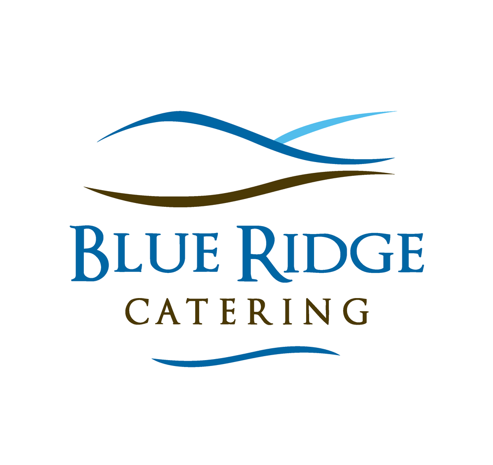 Blue Ridge Catering