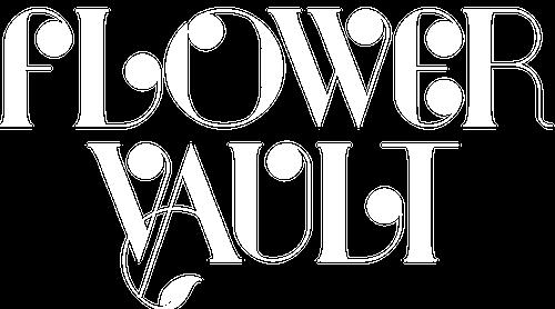 logo-white 2.png