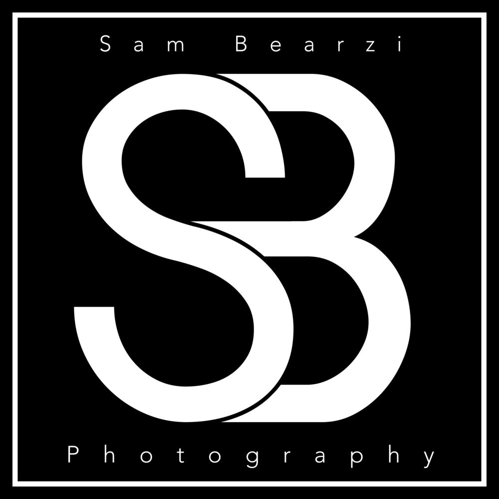 _0001_SBPhoto_logo_black.png