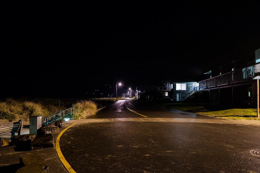 streets-5.jpg