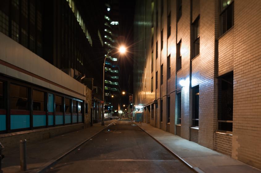 streets-10.jpg