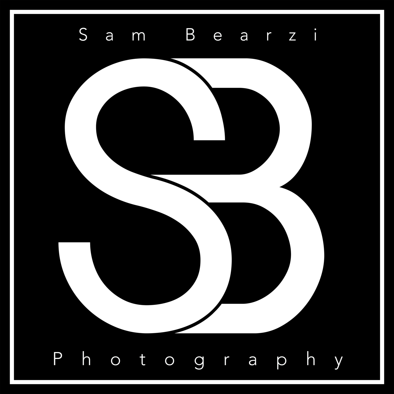Sam Bearzi Photography