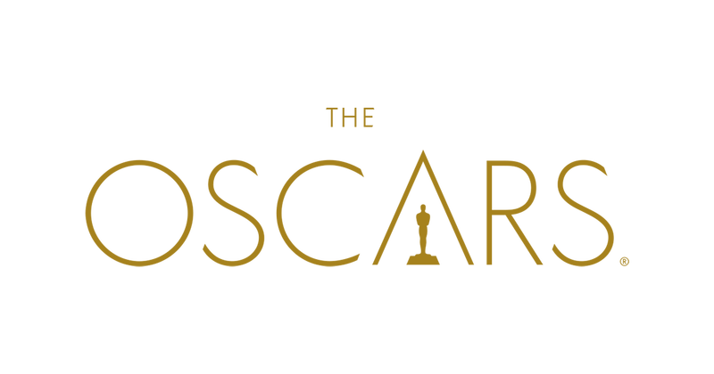 the_oscars_thumb800.png