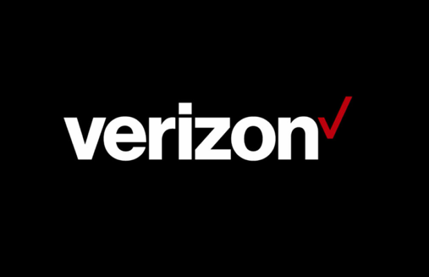 verizon_logo_black-620x400.png