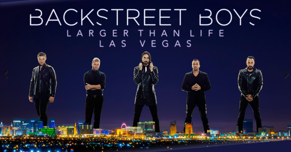 backstreet-boys-larger-than-life.png