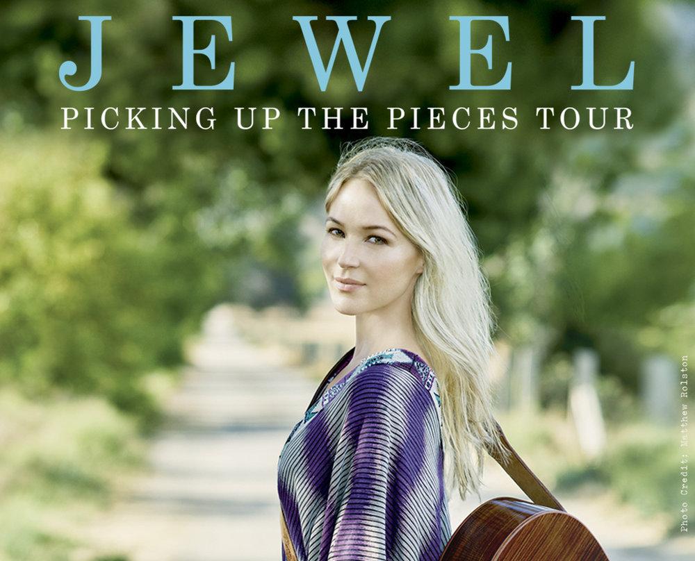 Jewel-slide_new_BLUE.jpg