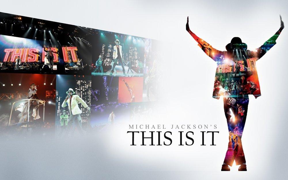 this-is-it-michael-jackson-music-videos-11394244-1920-1200.jpg