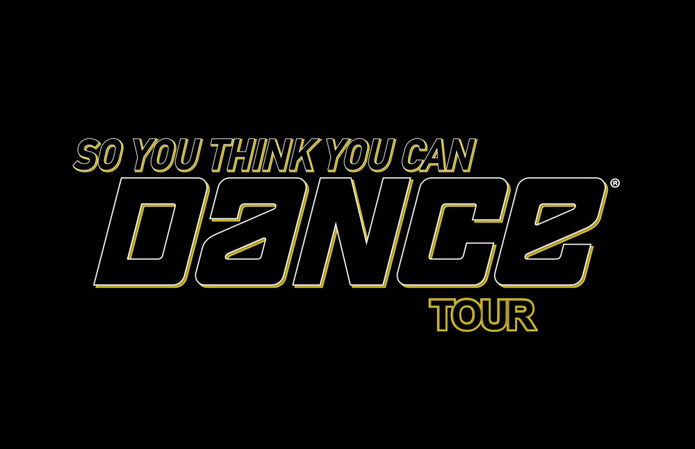 SYTYCD_Logo_Tour2013_Blk.jpg