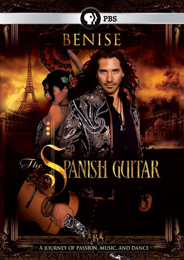 Benise-spanish-guitar_t800.jpg