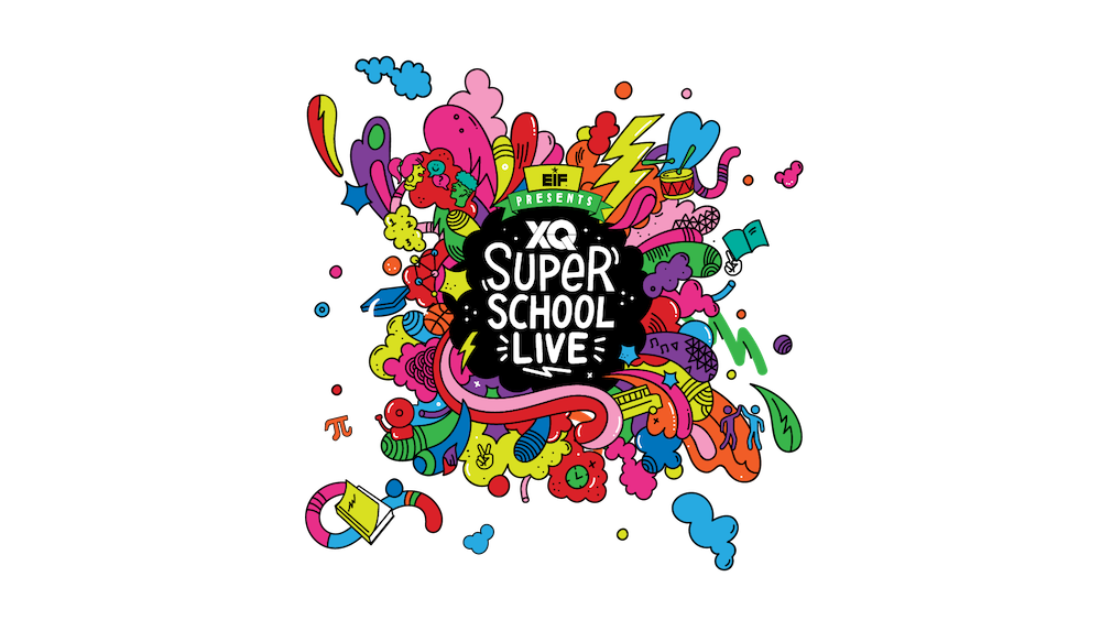 XQ_super_school_live_lock_up_v001.png