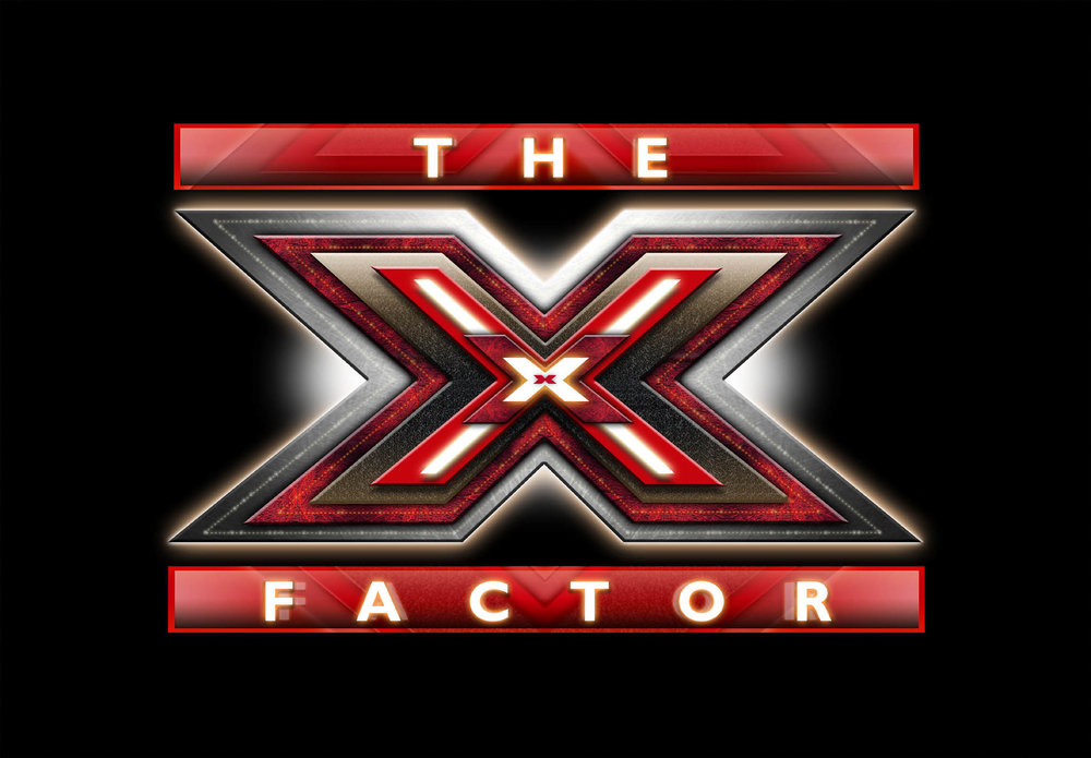 x-factor-uk-2011-judges.jpg