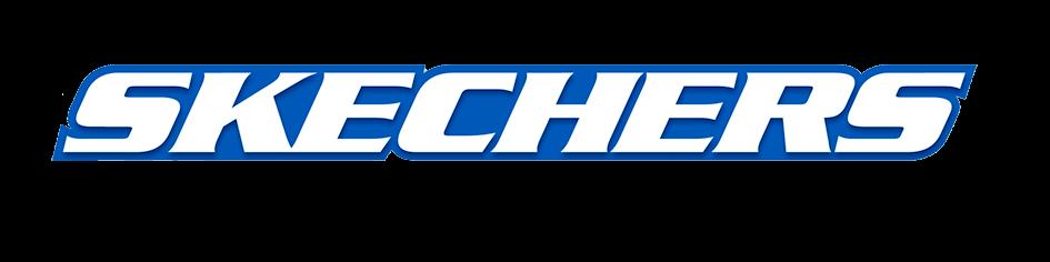 logo._V277720545_.png