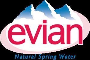 evian-logo-507FFA0CCB-seeklogo.com.png