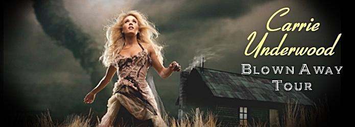 Carrie Underwood Blown Away Tour.jpg